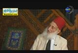 لقاء مع الشيخ حافظ سلامة 2 (11/8/2012) كانت أيام