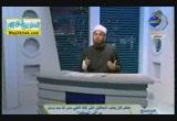 جعفر بن أبى طالب رضى الله عنه (11/8/2012) مع النبى