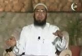 اسم الله الغفور - الغفار (2) (10/8/2012) إنه الله