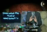 حكم خروج المعتدة للعمرة والحج (11/8/2012) فتاوى الصيام