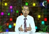 المنفقون (2) (12/8/2012) أحباب الله