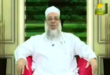 لا يكلف الله نفساً إلا وسعها (12/8/2012) بستان الذاكرين