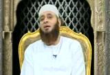 أشياء من الجنة موجودة في الدنيا (12/8/2012) جنة الله كفاية