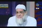 أحب الأعمال إلى الله (20/7/2012) فى رحاب الصحيحين 2