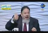 24 اغسطس يوما للثورة ام  للفلول ( 24/8/2012 ) الدرع