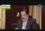 النون المشدده -(28ّ/7ّّّ/2012 )مع الوحي