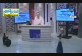 هل تتوقع نجاح الدكتور هشام قنديل في تشكيل حكومة تحظى بقبول شعبي( 28/7/2012)       )