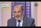 الحريه ومقومات دولة الاسلام ( 28/7/2012 )زمان العزة 6