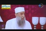 مدح الزوجات أزواجهن ج 2(  1/8/2012   )أندى العالمين 2