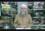 فتاوى الناس ( 2/8/2012   )