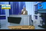 زينة الفتنة ثانيا النساء (12/8/2012) عابر سبيل