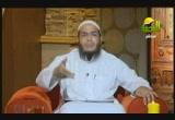 علم القيادة (29/8/2012) كن قائدا