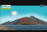 توزيع المطر والإعجاز العلمى (12/8/2012) الحضارة النبوية