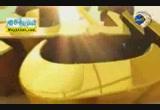 حال الصالحين مع قيام الليل (14/8/2012) القلب السليم