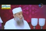 كيفية التعامل مع الخادم (13/8/2012) أندى العالمين 2