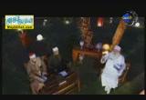 لهو القلوب ولماذا تعصي الله ( 5/8/2012)حلاوة وطلاوة