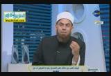 كعب بن مالك رضى الله عنه 2 (13/8/2012) مع النبى