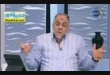 هل تعتقد ان قانون المرأه الحاليه مخالفه للشريعه وتحتاج الى تغيير (   4/8/2012  )