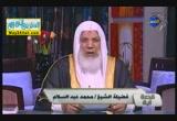 آية 12 من سورة المؤمنون (13/8/2012) قصة آية