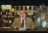 الإشارات العلميه النبويه في إشارات الساعه (  5/8/2012    )الحضارة النبوية