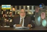 السواك مرضاة للرب ومطهرة للفم (13/8/2012) الحضارة النبوية