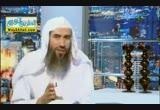 طاعة فضل بناء المساجد (13/8/2012) سوق الجنة