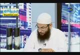 فضل تنظيف المساجد (14/8/2012) سوق الجنة