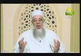 فتاوى الرحمة (27/8/2012)