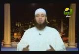 من أخبار المنتكسين (27/8/2012) كفاية ذنوب