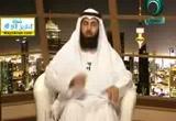 واحفظوا أيمانكم (8/8/2012) وقفات نبوية