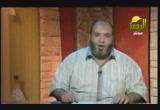 الحيوان في القرآن (28/8/2012)