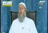 شرح ايات من سورة النساء(28-8-2012)الأسماء والصفات