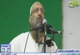 القرآن يصنع الإنتصارات( الجمعة 27-8-2010)