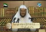 سورة الأنعام من الآية 96 (29/8/2012) الأترجة _ للشيخ عبد الرحمن الشهري