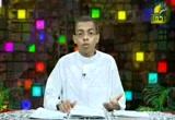 الصلاة -هل تريد ان يبنى لك بيتا في الجنة  (   2012/ 13/8   ) أحباب الله