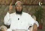 اسم الله الحفيظ (2012/ 14/8) إنهُ الله