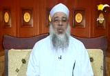 فتاوى الرحمة (  2012/  13/8 )
