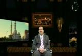 محافظة الدقهليه (2012/ 13/8 )رحلة حول مصر