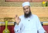 خلق الحياء (2012/ 13/8    )الرحمة في رمضان