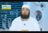 دعوة إبراهيم لأبيه آزر إلى الإسلام (16/8/2012) آية وحكاية