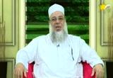 فضل حب سورة الاخلاص (  12/8/2012) بستان الذاكرين