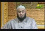 صبر النبي صلى الله عليه وسلم (29/8/2012) في رحاب الأزهر