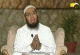 اسم الله الحافظ (  /2012 14/8   )إنهُ الله