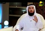 خوفوتقوىعمربنالخطابرضياللهعنه(14/8/2012)أيامعمر