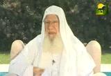 العزيمه القويه التي كانت في قلب رسول الله ( 14/8/2012)في صحبة الحبيب