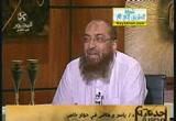 الدعوة السلفية بالاسكندرية ودورها في السياسة الحالية (30/8/2012) حوار خاص - حدوتة مصرية