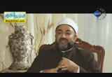 لقاء مع الشيخ عبد الله سمك (2) (17/8/2012) كانت أيام