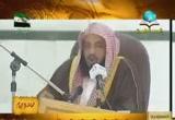 الطلاقبينالواقعوالمشروع(29/8/2012)محاضرةاليوم