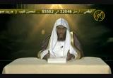آدابالصيامالمستحبة(31/7/2012)ياباغيالخيرأقبل