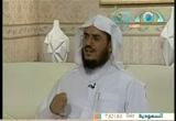 سورة النساء من الآية 160(2/8/2012) بينات